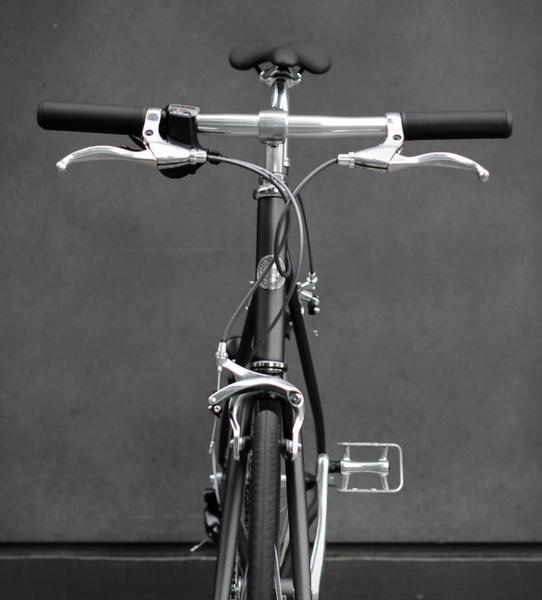 Tokyobike Classic Sport Limited Edition