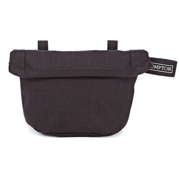 Brompton Saddle Pouch