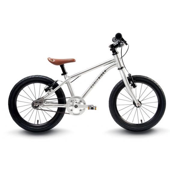 5796f7f652dc Detské bicykle Early Rider - kvalitné ľahké detské bicykle v ...