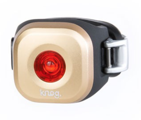 Knog Blinder MINI Dot - zadné