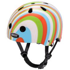 Detské prilby - detské helmy na bicykel b4c15fd8ad5