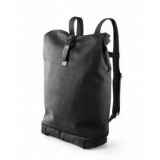 Brooks Pickwick backpack 26l