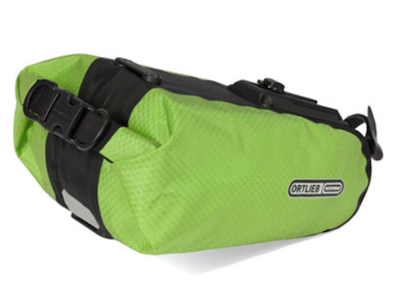 Ortlieb Saddle bag - pod sedlo
